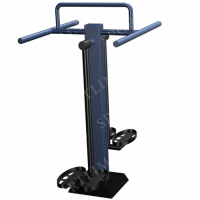 Маятник MB Barbell MB 7.07